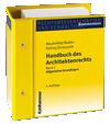 Baden-Neuenfeld-Handbuch1