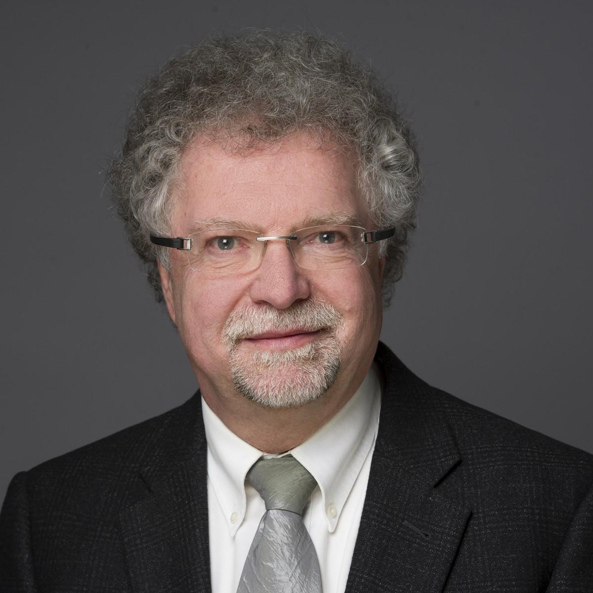 Rechtsanwalt Dr. Eberhard Baden - Baden und Kollegen