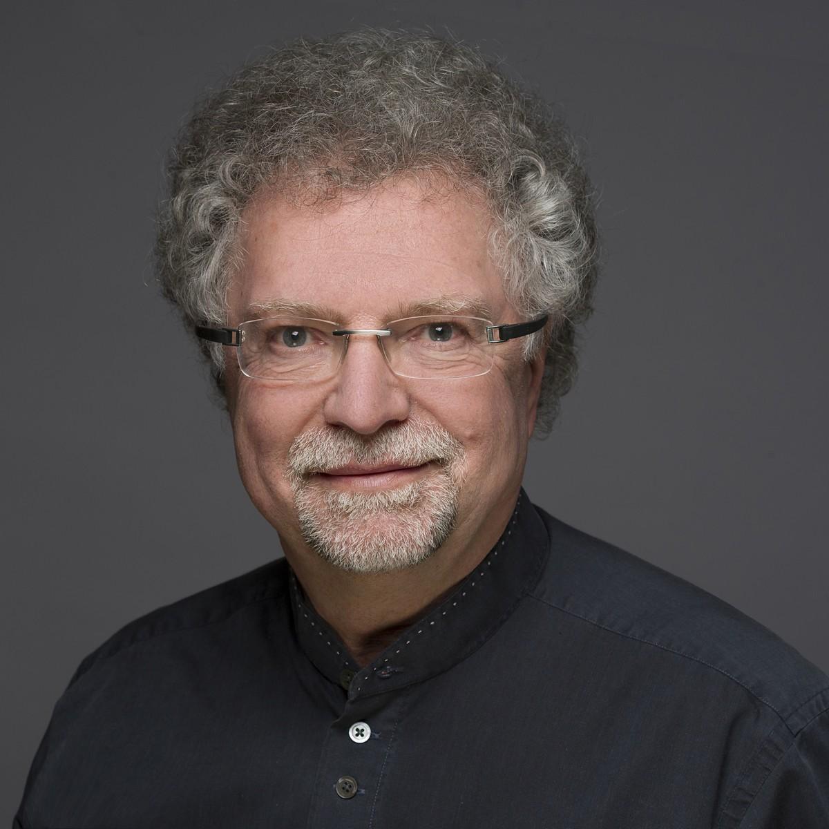 Dr. Eberhard Baden - Baden und Kollegen