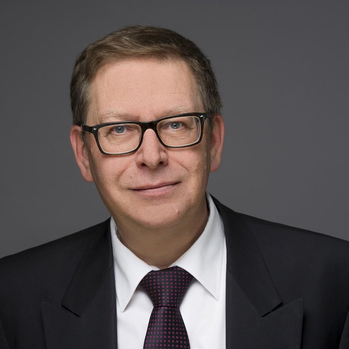 Rechtsanwalt Hans Karl Hassel - Baden und Kollegen