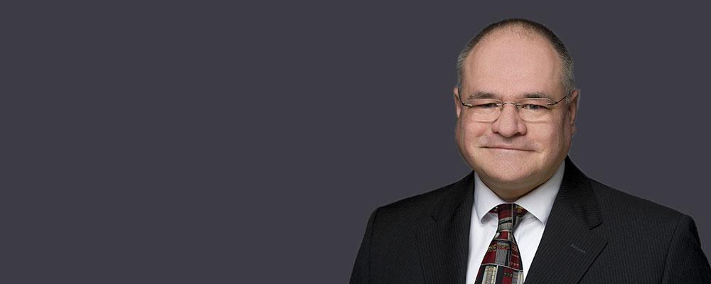 Michael Brix - Baden und Kollegen
