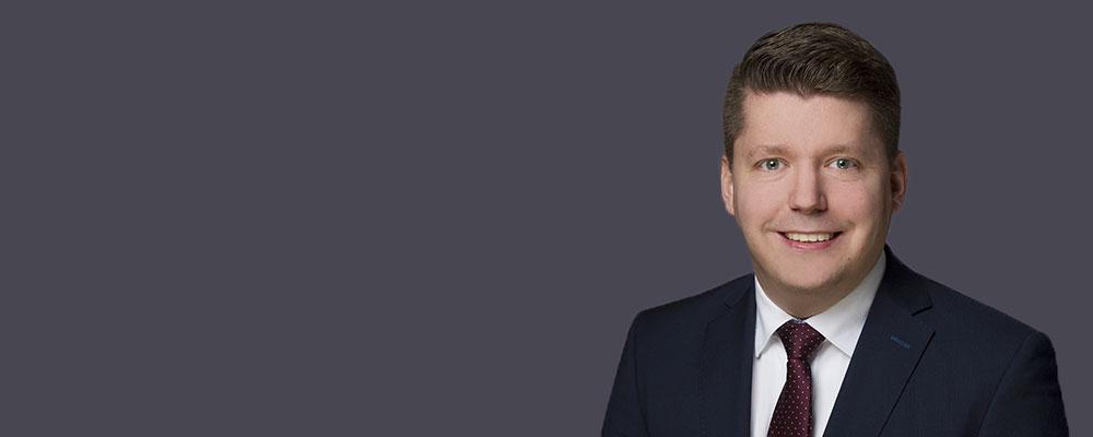 Philipp Meinerzhagen - Baden und Kollegen