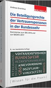 publ_beteiligungsrechte_vertr_bw